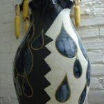 Ceramic (tiling)